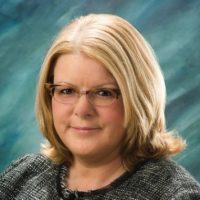 Cheri Kilty, Executive Director