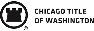 Chicago Title of Washington