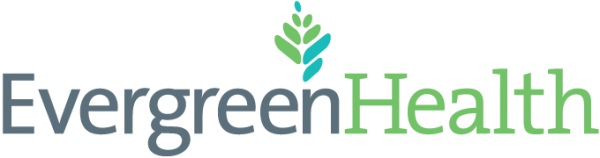 EvergreenHealth