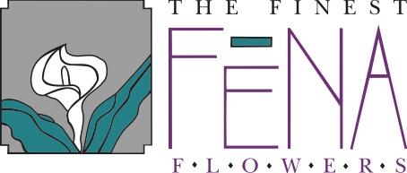 Fena Flowers
