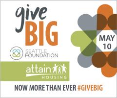 GiveBig 2017