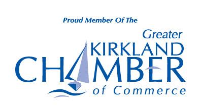 KCC member of logo 02