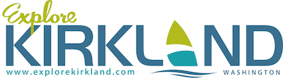 Kirkland Tourism