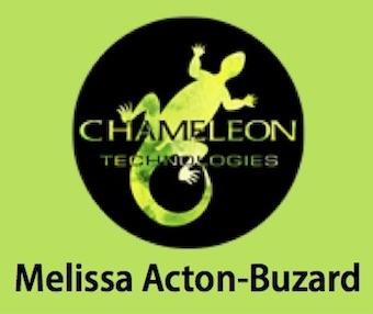 Melissa Acton-Buzard