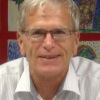 Terry Schulze