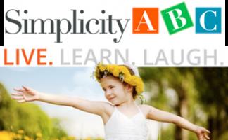 SimplicityABC