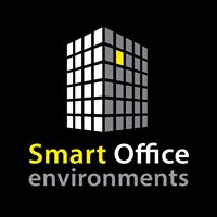 Smart Office Environmentds