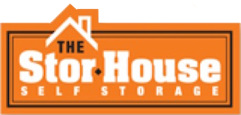 Stor-House Self Storage
