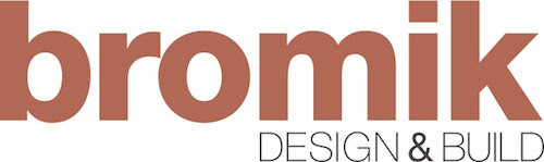 bromik design & build